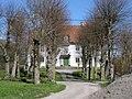 Balingsta gård 2010.jpg