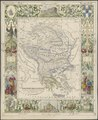 Balkan-Halbinsel, Ungarn, Europaeische Türkey und Griechenland.tif