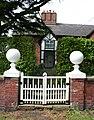 Ball Farmhouse, Hankelow.jpg