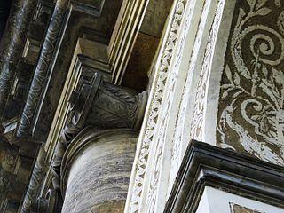 Czech Renaissance architecture