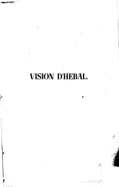 File:Ballanche - Vision d'Hébal.djvu