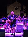 Ballbreakers - AC-DC Tribute Band u Makarskoj 2019. (Darko Hrastina).jpg