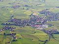 Ballonfahrt 140713 - Lengenwang v S 02.JPG