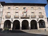 Balmaseda (Vizcaya)-Ayuntamiento-1.jpg