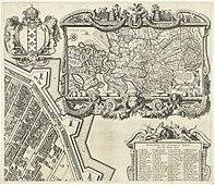 Balthasar Florisz. van Berckenrode - Amsterdam (1625) 1-3.jpg