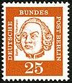 wiki Category:Deutsche Bundespost Berlin stamps
