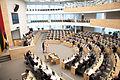 Baltijas Asamblejas 31.sesija Viļņā (8169253176).jpg