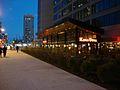 Baltimore 2010 007.jpg