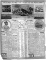 Baltimore American, April 16, 1912, page 6.png