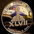 Baltimore Ravens in Super Bowl XLVII - New Orleans (8426109718).jpg