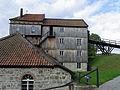 Balve-Luisenhütte-Seitenansicht119536.jpg