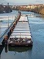Bamberg Kanal Winter P1170004.jpg