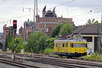 Bamberg bahnhof 26.06.2013 20-19-46.JPG