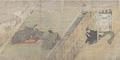 Ban Dainagon Ekotoba - Court of Emperor Seiwa.png