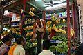 Banana Stand - Crawford Market - Mumbai (393521492).jpg