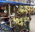 Banana stand Vietnam.jpg