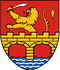 Banat modern coat of arms.png