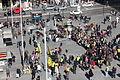 Bandas Solidarias en Callao.jpg