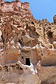 Bandelier National Monument (9695467820).jpg