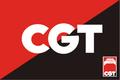 Bandera CGT.png