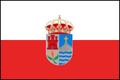 Bandera de Nívar.png