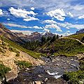 Banff (14912256288).jpg