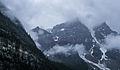 Banff (15784105796).jpg