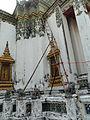 Bangkok Wat Pho P1100680.JPG