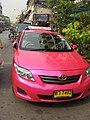 Bangkok photo 2010 (11) (28328067345).jpg