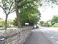 Bangor, UK - panoramio (149).jpg