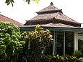 Bangsal Gusti Nurul.jpg