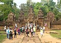 Banteay Sre 2.jpg
