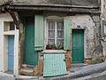 Bar-le-Duc-10-12 place de la Couronne (3).jpg