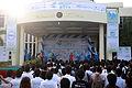 BarCamp-Yangon-2013.JPG