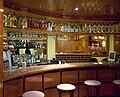 Bar Rio de Janeiro.jpg
