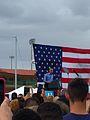 Barack Obama in Kissimmee (30707331142).jpg