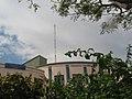Baramati, Maharashtra, India. 44 Community radio station.jpg