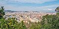 Barcelona 39 2013.jpg