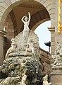 Barcelona Parc de la Ciutadella Font de la Cascada 04.jpg