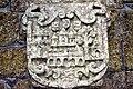 Barcelos-Paço dos Duques de Bragança-Frontispice-1967 08 27.jpg
