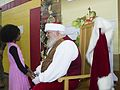 Barcroft Elementary School students celebrate Christmas with the Marines (and Santa) 151207-A-DZ999-939.jpg