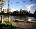 Barda rio.JPG