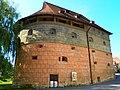 Bardejov - panoramio (5).jpg