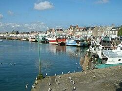 Barfleur - port.jpg