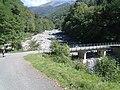 Barga, Province of Lucca, Italy - panoramio - jim walton (1).jpg