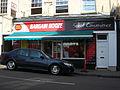 Bargain Booze Bristol, England.jpg
