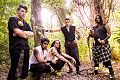 Barloventos Promo.jpg