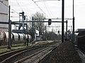 Barneveld station centrum - panoramio.jpg