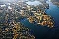 Barnvik - KMB - 16001000424678.jpg