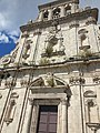 Barok - panoramio.jpg